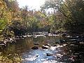 Cox Mt Trail Fews Ford 8360 (3542800770).jpg