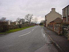 Crackenthorpe - geograph.org.uk - 136477.jpg