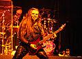 Cradle of Filth Live in Fort Lauderlade.jpg