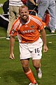 CraigWaibel 2006 MLS Cup.jpg