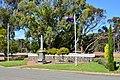 Cranbrook War Memorial, 2018 (01).jpg