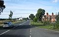 Cranhill - geograph.org.uk - 59243.jpg