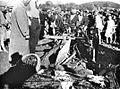 Crashed airplane, Senpūgō.jpg