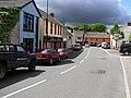 Creggan Road, Carrickmore - geograph.org.uk - 850745.jpg