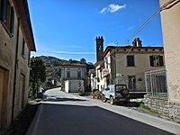 Crespino - the village 2.JPG