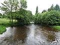 Creuse Felletin amont pont Roby.jpg