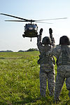 Crew chiefs learn to train future generations through MTT 120817-A-ZT847-237.jpg