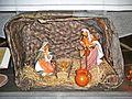 Crib in Santa Rita (Le Fontanelle).jpg
