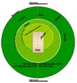 Cricketfieldmswd.png