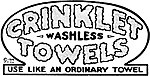 Crinklet Towels-Motoring Magazine-1915-077.jpg