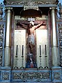Cristo de San Agustín.jpg