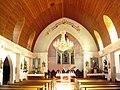 Crkva sv. Antuna Bjelovar.jpg