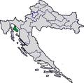 CroatiaKrk.png