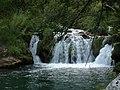Croatia P8134645 (3937554996).jpg