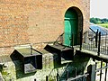 Crofton - Beam Engine Pump House - geograph.org.uk - 850105.jpg