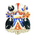 Cronhielm XVI 9.png