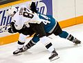 Crosby and Vlasic (cropped1).jpg