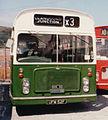Crosville bus ERG52 (UFM 52F), 2001.jpg