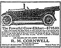 Crow-elkhart 1917-0211.jpg