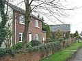 Crowfield - geograph.org.uk - 326367.jpg
