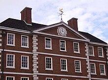 Inner Temple Wikipedia