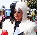 Cruella (9721549549).jpg