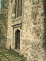 Crumbling Tower - geograph.org.uk - 168157.jpg
