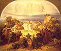 Crusaders before Jerusalem MET ep87.15.110.jpg