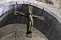 Cruz triunfal da igrexa de Hejdeby.jpg