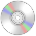 Crystal Clear device cdrom unmount.png