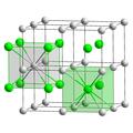CsCl polyhedra.png