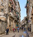 Cuba (32451193790).jpg