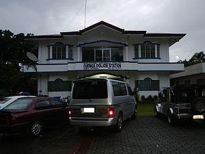 Cuenca, Batangas - Image: Cuenca Batangasjf 1760 08