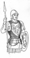 Cuirass (PSF).png