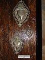 Cuori votivi d'argento (1800) - Chiesa di San Domenico (Tocco da Casauria).jpg