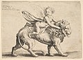 Cupid on a lion MET DP822894.jpg