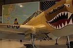 Curtis P-40N Warhawk (7529249090).jpg