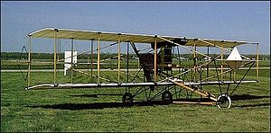 Curtiss 1911 model d.jpg