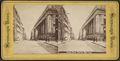Custom House, Wall St., New York, from Robert N. Dennis collection of stereoscopic views.png