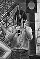 Cutumay Camones Chicago 1987 025.jpg