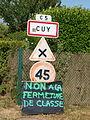 Cuy-FR-89-panneau d'agglomération-01.jpg