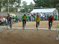 Cycle speedway gate.jpg