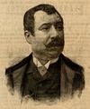 Cyriaco de Cardoso - Diário Illustrado (21Fev1888).png
