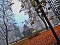 Częstochowa - parki podjasnogórskie;.jpg