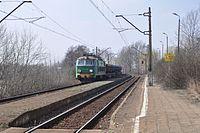Częstochowa Gnaszyn - train station 02.jpg