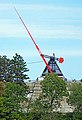 Czech-03836 - Metronome (32638405050).jpg