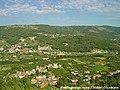 Dálvares - Portugal (8211115321).jpg