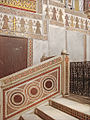 Décors de la Chapelle palatine (Palerme) (7027408595).jpg