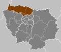 Département du Val-d Oise.PNG