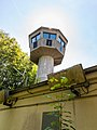 Dülmen, Kirchspiel, ehem. Sondermunitionslager Visbeck, Beobachtungsturm der US Army -- 2020 -- 7446.jpg